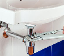 24/7 Plumber Services in South San Francisco, CA