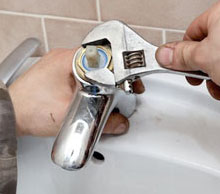 Residential Plumber Services in South San Francisco, CA