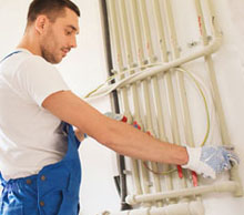 Commercial Plumber Services in South San Francisco, CA